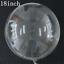 5PC-Set-Unicorn-Foil-Balloons-Baby-Shower-Birthday-Party-Decor-Helium-Balloon thumbnail 20