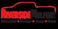 Riverside Melfort Chrysler Dodge Jeep Ram