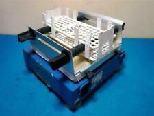 Ika Werke Ks 130 B Ks 130 Basic Orbital Shaker