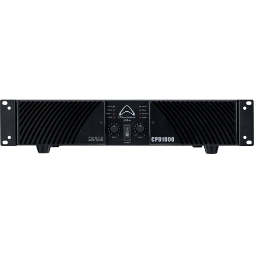 WHARFEDALE PRO - CPD 1000