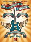 Troy Nelson: Fretboard Freedom by Troy Nelson (Paperback, 2013)
