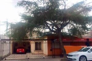 Casas en Venta Calle 24 Chihuahua