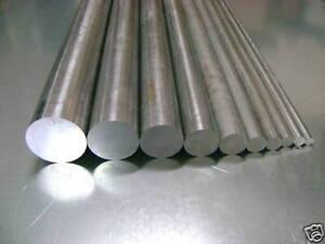 Barra-Tonda-Alluminio-T6-7075-ERGAL-Da-8mm-a-140mm-in-Diverse-Lunghezze