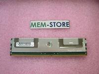 46w0799 32gb Ddr4-2133 Lrdimm Load Reduced Memory Ibm X3500 X3550 X3650 X3850 M5