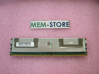 46w0800 32gb Ddr4-2133 Lrdimm Load Reduced Memory Ibm Nextcale Nx360 M5 5468