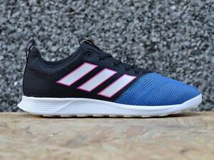 7cd050dadf4c Image is loading Adidas-ACE-17-4-TR-BB4745-Men-039-