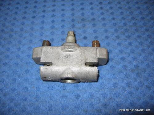 Ford Transit MK1 Bremsbackeneinsteller Bremsennachsteller Oldtimer Neu