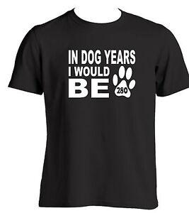 Das Bild Wird Geladen 40th Geburtstag Geschenkideen Fuer Maenner Neuheit T Shirt