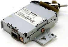 Nissan 350Z Z33 Steuergerät Antenne Fahrzeugantenne Antennenverstärker EP1165LC