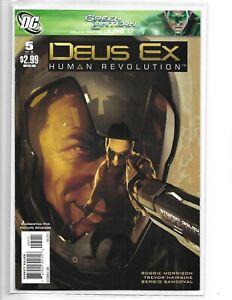 DEUS-EX-HUMAN-REVOLUTION-5-DC-COMICS