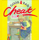 Cheat by Janine Amos (Hardback, 1994)