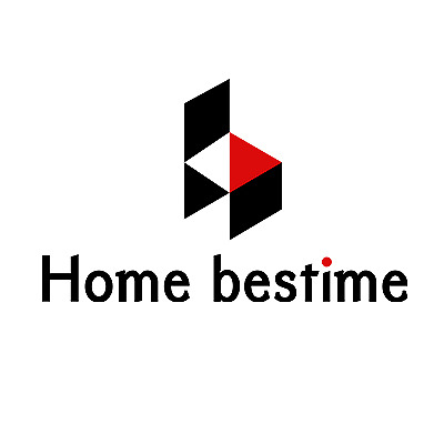 home-bestime