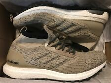 9b8aa762f item 5 NEW 2017 ADIDAS ULTRA BOOST ALL TERRAIN MID ATR LTD TRACE KHAKI  CG3001 SZ 9.5 -NEW 2017 ADIDAS ULTRA BOOST ALL TERRAIN MID ATR LTD TRACE  KHAKI CG3001 ...