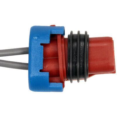 Vapor Canister Purge Solenoid Connector-Spark Plug Connector Dorman 645-631
