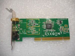 AIRLINK101 802.11 G WIRELESS ADAPTER DRIVER FOR WINDOWS 7