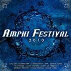 Amphi Festival 2010 von Various Artists (2010)