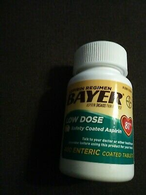 Medical research nolvadex for sale