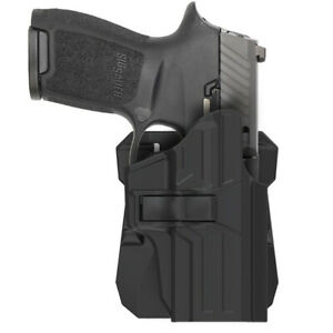 Paddle-Holster-For-Sig-Sauer-P320-full-size-P320-RX-X-Carry-Tactical-Holster-RH