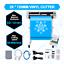 "miniatura 1 - 28"" 130W Plotter da Taglio 720mm Creazione di Adesivi Stampa SIGNCUT USB"