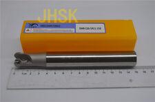EMR C20-5R21-150  20×21×150mm  Milling Cutter Milling Tool Holder for RPMT1003M0