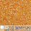 7g-Tube-of-MIYUKI-DELICA-11-0-Japanese-Glass-Cylinder-Seed-Beads-UK-seller thumbnail 54