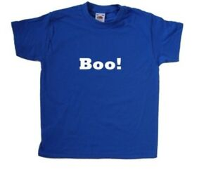 Boo-Halloween-Kids-T-Shirt