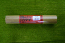 "Javis JCS18S Cork Roll 1//8/"" 2.5mm thickness 12 in by 36 in 914MM X 305MM X 2.5MM"