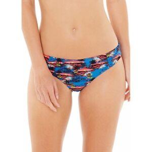 Clearance.....Lepel Seaside Fever Moulded Bikini Top or Bikini Brief