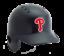 MLB-Philadelphia-Phillies-Vinyl-Decal-Sticker-Phone-Window-Car-Truck-Bumper-Wall thumbnail 5