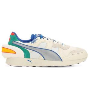Details about Puma X Ader Error RS-100 limited edition sneakers nib men  size 9 shoes sports