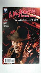 A-NIGHTMARE-ON-ELM-STREET-1-1st-Printing-Freddy-Krueger-Variant-2006-DC