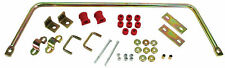 VW Bug Beetle Type 1   Rear Sway Bar , Rear I.R.S. 1969 & Later  9597