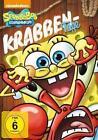 SpongeBob Schwammkopf - Krabben-Tage (2016)