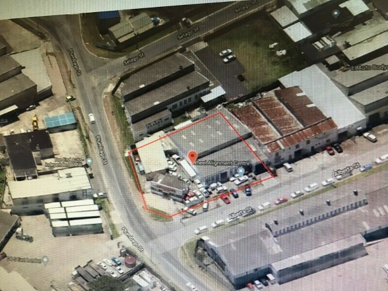 Business in Braelyn for Sale