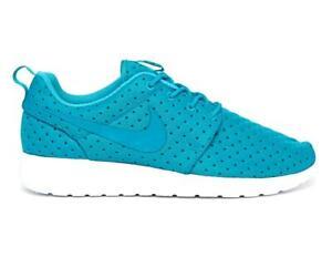 Roshe Scarpe da Blue Se 401 uomo Nike One da 844687 Lago ginnastica tqRqw6
