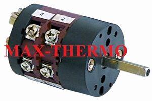 BREMAS-Dishwashers-Comenda-ZK292300-rotary-switch-1-0-2