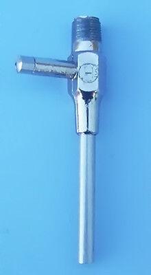 CHAPMAN VACUUM HYDRO ASPIRATOR FILTER PUMP / HUMBOLDT
