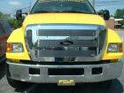 Grille T-Rex 20541 fits 04-09 Ford F650