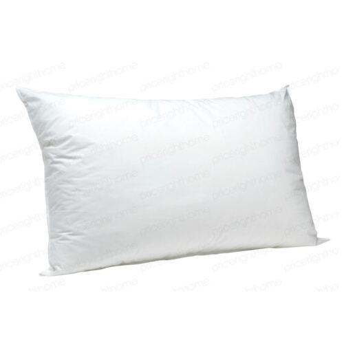 Summer cool Duvet Quilt 4.5 Tog-Simple King Super King size Bed Double