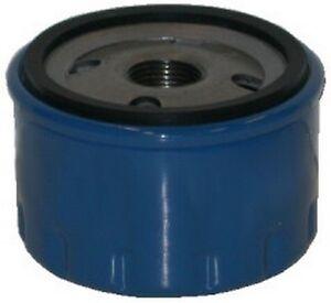 Purflux-Oil-Filter-for-Microcar-MC-2004-2016