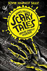 Home Sweet Horror (Scary Tales 1) by James Preller (Paperback, 2013)