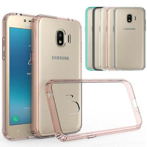 differently 852d0 5c7e4 Heavy Duty TPU Bumper Cover Shockproof Tough Case For Samsung Galaxy ...