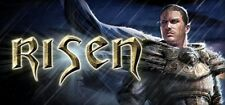 Risen - Steam Key [PC Windows]