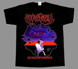 S-5XL-SEPULTURA-SCHIZOPHRENIA-039-87-NEW-BLACK-SHORT-LONG-SLEEVE-T-SHIRT
