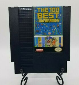 The-BEST-100-NES-Games-on-one-Cartridge-143-In-All-Contra-Super-Mario
