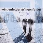 Besser Zu Zweit von Wingenfelder:Wingenfelder (2011)