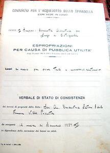 1937-ACQUA-A-COTIGNOLA-E-LUGO-COSTRUZIONE-FORNACE-DI-VILLA-PIANTA-DI-FORLI-039