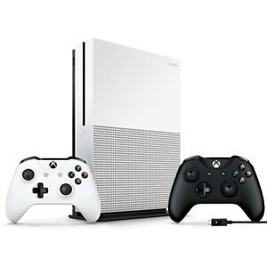 Xbox-One-S-1TB-Console-Extra-Xbox-Wireless-Controller-and-Cable-for-Windows