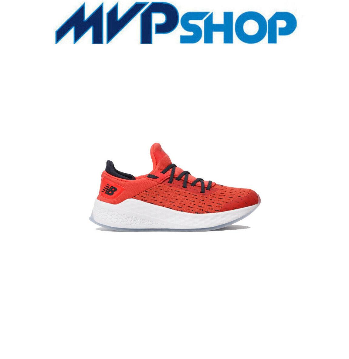 New Balance Foam Lazr V2 shoes Running Junior GELAZLD