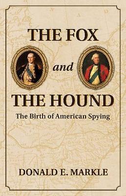 Fox and the hound book summary
